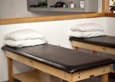 engineered-sports-massage