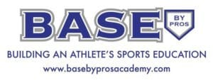Base by Pros Academy