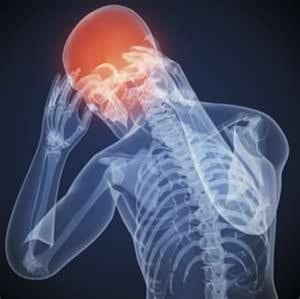 physical performance center concussion management