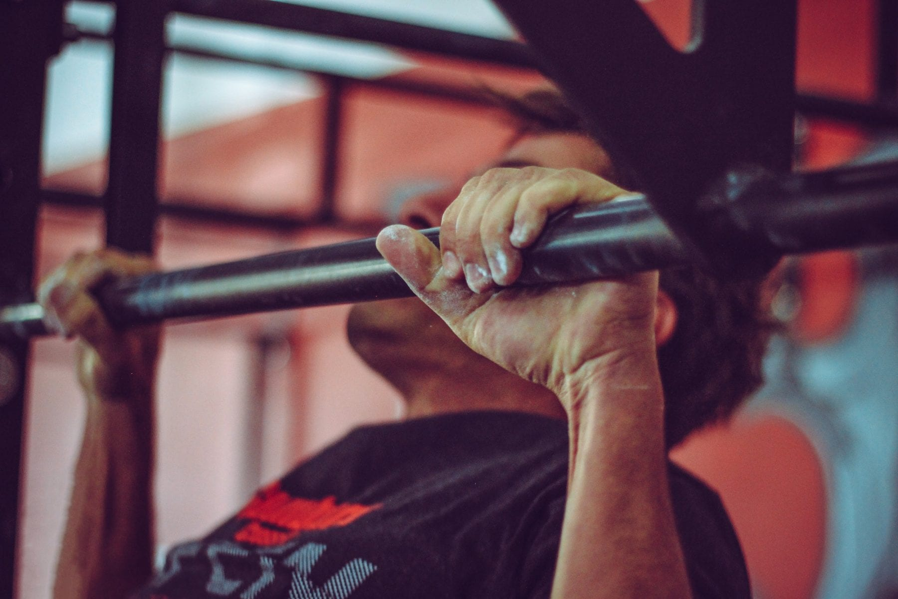 10 Fitness Exercises That Will Improve Your Work Performance And Decrease Risk For Injury