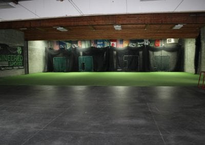 physical performance center
